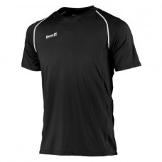CORE SHIRT/ UNI (BLACK)