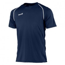 CORE SHIRT/ UNI (NAVY)