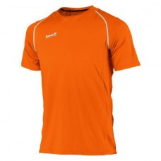 CORE SHIRT/ UNI (ORANGE)