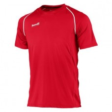 CORE SHIRT/ UNI (RED)