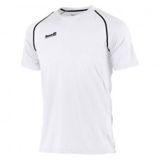 CORE SHIRT/ UNI (WHITE)