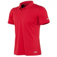 DARWIN CLIMATEC POLO / UNI (RED)