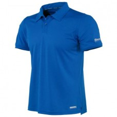 DARWIN CLIMATEC POLO / UNI (ROYAL)