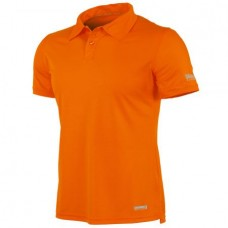 DARWIN CLIMATEC POLO / UNI (ORANGE)