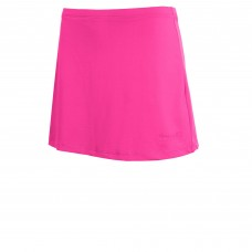FUNDAMENTAL SKORT (PINK)