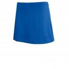 FUNDAMENTAL SKORT (ROYAL)