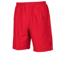 LEGACY SHORT (RED)