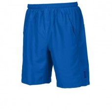 LEGACY SHORT (ROYAL)