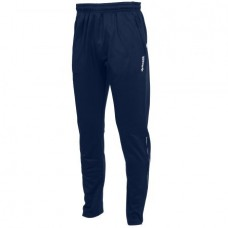TTS PANTS/ UNI (NAVY)