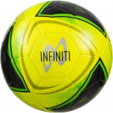 INFINITI (YELLOW-GREEN)