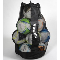 SAMBA 12 BALL CARRIER
