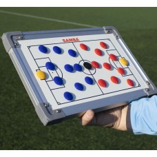 SAMBA MINI TACTIC BOARD (NEW)