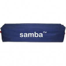 SAMBA MULTIGOAL CARRY BAG