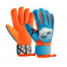 SAMBA INFINITI (ACADEMY PLUS) GK GLOVES