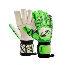 SAMBA INFINITI (DUO PALM AQUA) GK GLOVES