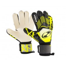 SAMBA INFINITI (TRAINER) GK GLOVES