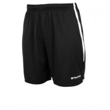 FOCUS SHORT (BLACK-WHITE)