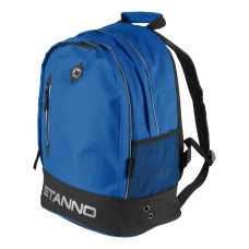 STANNO BACKPACK (ROYAL)