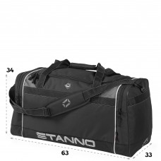 STANNO LERIDA BAG (BLACK)
