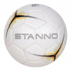 STANNO FLAME MATCH BALL (WHITE)
