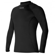 PRO BASE LAYER (BLACK)
