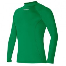 PRO BASE LAYER (GREEN)