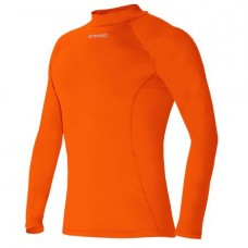 PRO BASE LAYER (ORANGE)