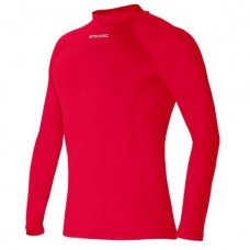 PRO BASE LAYER (RED)