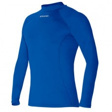 PRO BASE LAYER (ROYAL)