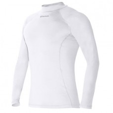 PRO BASE LAYER (WHITE)