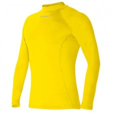 PRO BASE LAYER (YELLOW)