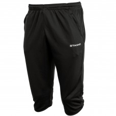 CENTRO FITTED SHORT (BLACK)