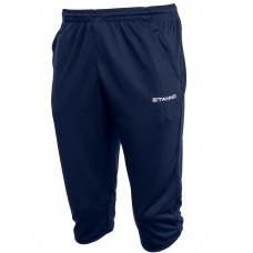 CENTRO FITTED SHORT (NAVY)