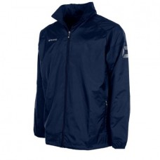 CENTRO ALL WEATHER JACKET (NAVY)