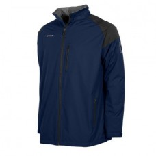 CENTRO ALL SEASON JACKET (NAVY)