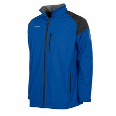 CENTRO ALL SEASON JACKET (ROYAL)