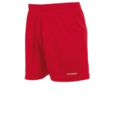CLUB SHORT (RED)