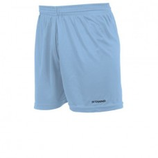 CLUB SHORT (SKY BLUE)