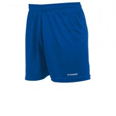 CLUB SHORT (ROYAL)