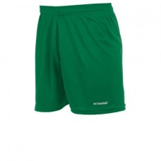 CLUB SHORT (GREEN)