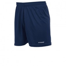 CLUB SHORT (NAVY)