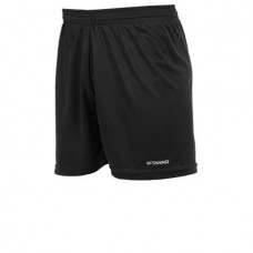 CLUB SHORT (BLACK)