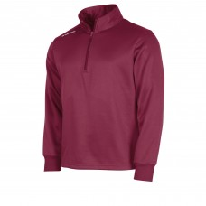 FIELD HZ TOP (MAROON)