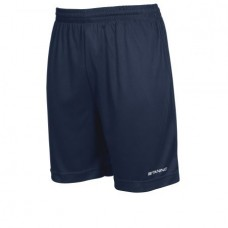 FIELD SHORT (NAVY)