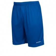 FIELD SHORT (ROYAL)