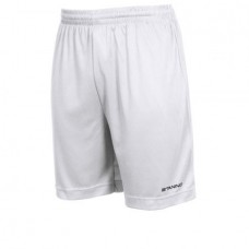 FIELD SHORT (WHITE)