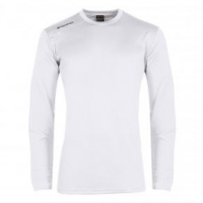 FIELD LS SHIRT (WHITE)