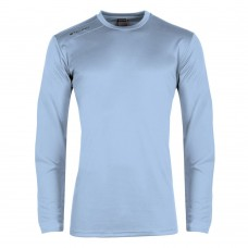FIELD LS SHIRT (SKY)