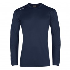 FIELD LS SHIRT (NAVY)