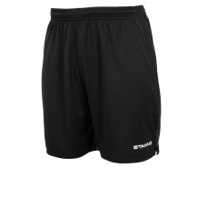 FOCUS SHORT (BLACK)